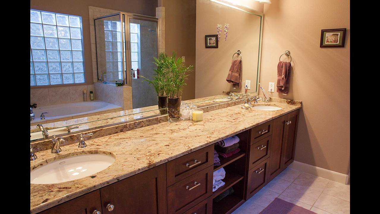 Houston Rice Military Memorial Park Townhome for sale  Move
